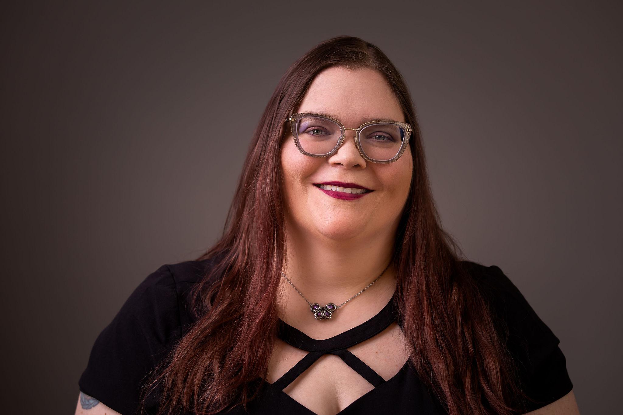 Beth Dougherty, PhD – Dissertation Consultant