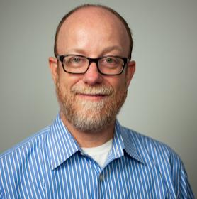 Chris Deason, EdD – Dissertation Consultant and Statistician