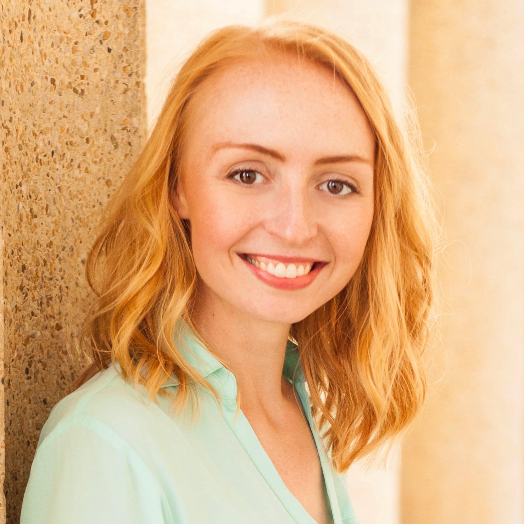 Kari George, PhD – Dissertation Consultant & Statistician