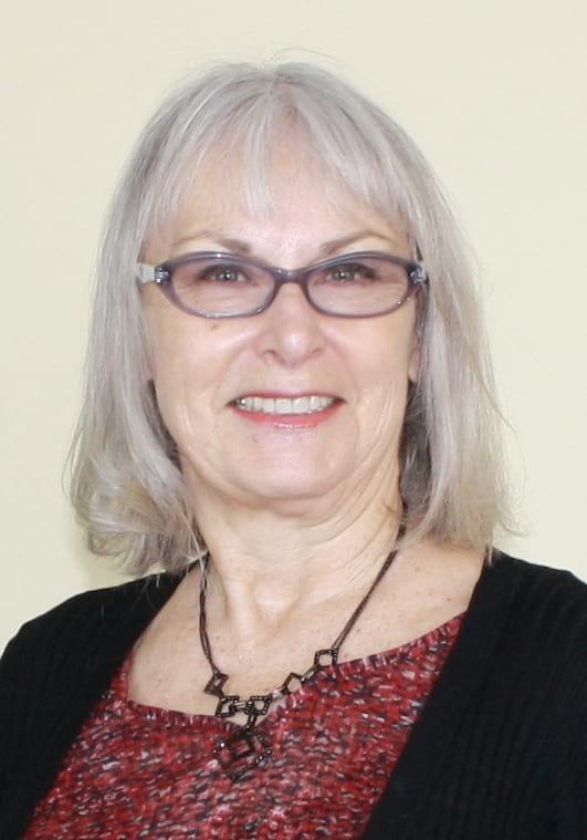 Kristine L. Jones, M.P.H., PhD Dissertation Consultant