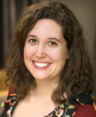 Melinda Valente, EdD – Dissertation Coach