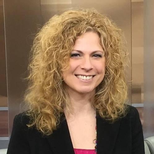 Nikki Alioto, PhD – Dissertation Consultant and Statistician
