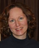 Rebecca Schwartz-Bishir, PhD – Dissertation Coach