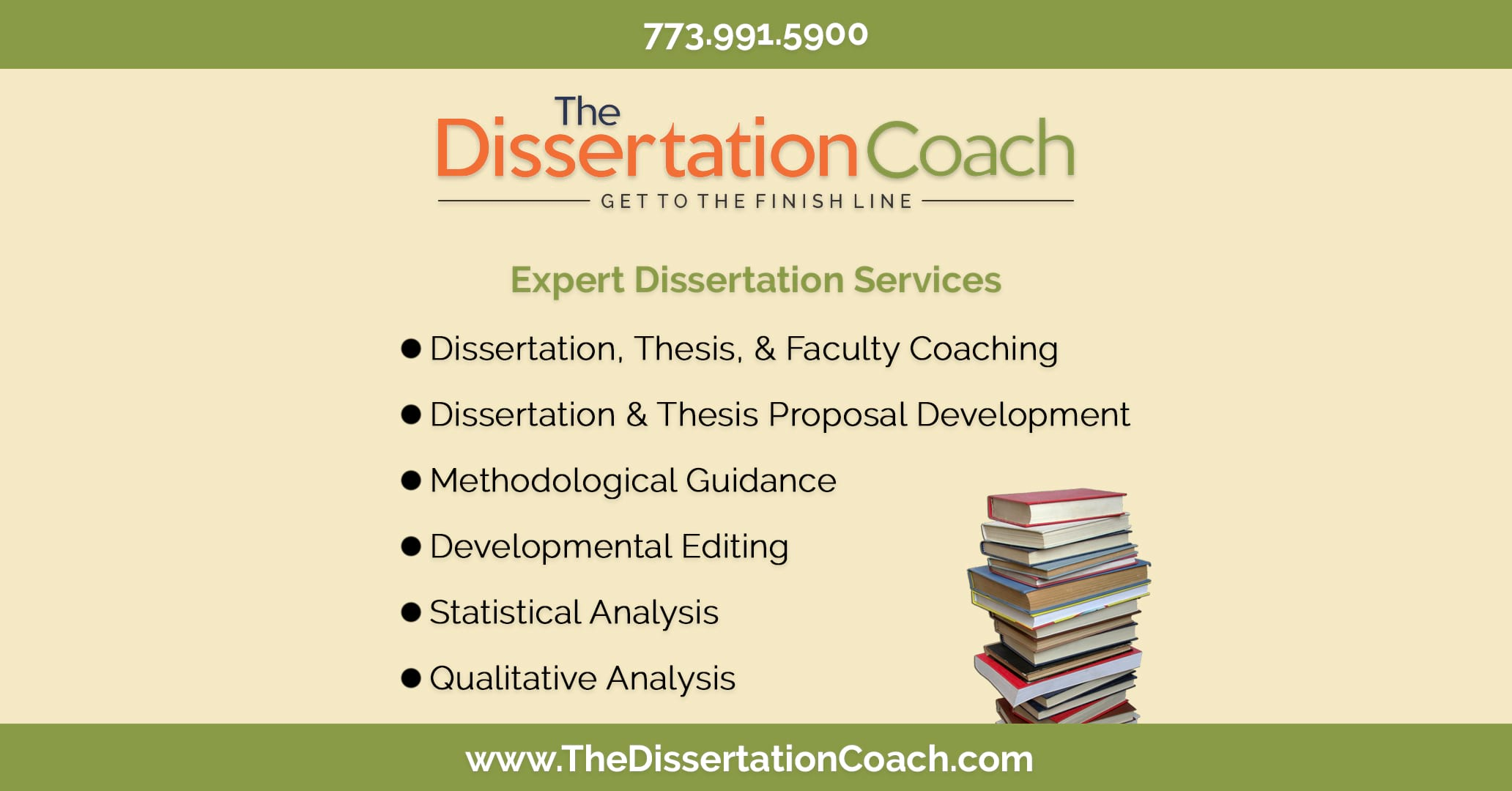 You need dissertation writing help?